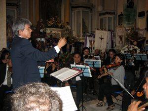 15-orquesta