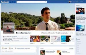29-Facebook-