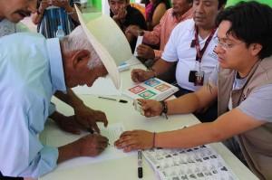 31-elecciones