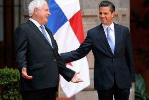 03-Pena_Nieto-presidente_Panama