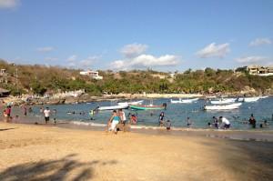 07-playaas