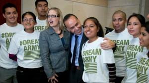 09-inmigrantes