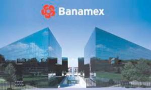 15-banamex