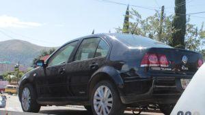 20-vehiculo