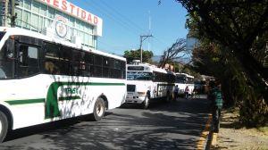 10-transportistas