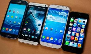 celulares-bloqueados