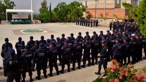 policia-municipal-capacitacion