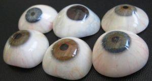 protesis-ocular