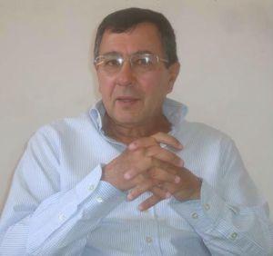 Celestino Alonso Alvarez