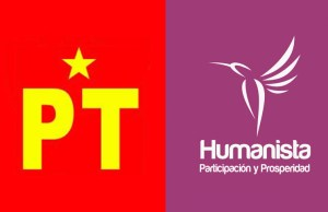humanista-pt