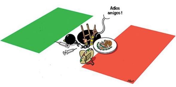 caricatura-bandera-otrooo