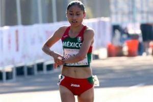lupita-medalla-oro