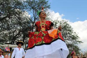 zaachila-guelaguetza