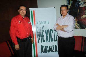 mexico-avamza1