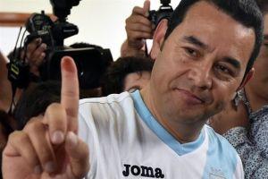 comediante-guatemala
