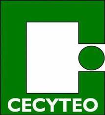 CECYTEO-logo