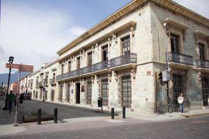 biblioteca-publica-oaxaca