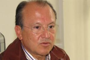 Jesús María Rodríguez Hernández1
