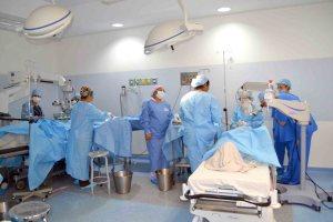 01_Febrero_2016_HOSPITAL DE SALINA CRUZ BENEFICIA A 122 MIL HABITANTES DE LA REGION (1)