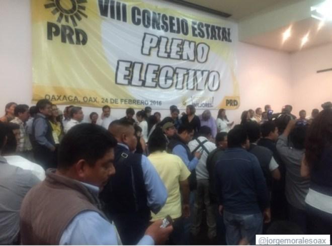 prd-eleccion3