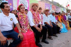 Agronegocios Tehuantepec 4