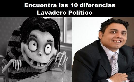 PAVEL-LOPEZ-PRD-DIFERENCIAS-LAVADERO-POLITICO