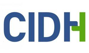 informe-de-cidh-no-refleja-situacion-de-mexico-dice-gobierno-federal-aff910d3173d8492cc5813890f7fd1a3
