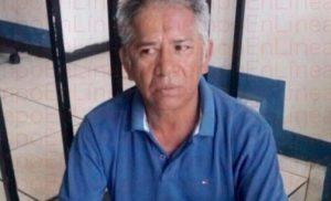 Heriberto-Magarino-Lopez-e1462937949208-505x306_c