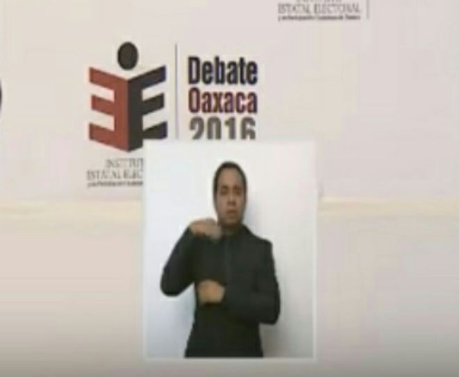 debate-4