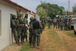 sedena_militares_tlatlaya_int