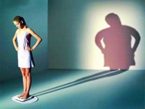 que-es-la-anorexia-y-la-bulimia