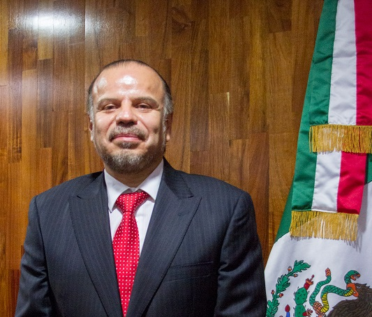 German-Cervantes-Ayala-Director-General-del-IEEPO-