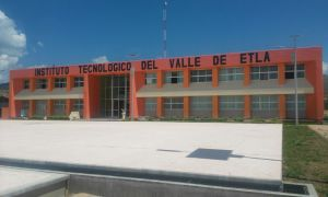 Instituto Tecnológico del Valle de Etla  (1)
