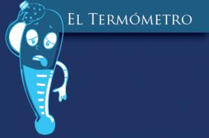 termometro2