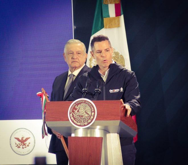 Así habla el presidente Obrador: Horacio Corro Espinosa