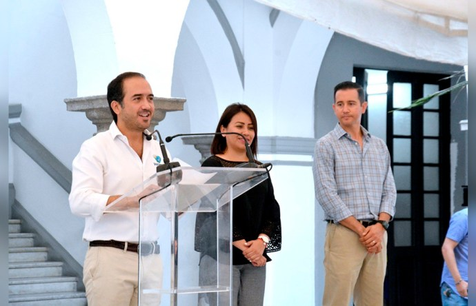 Ayuntamiento de Veracruz ofrece grandes beneficios a la ciudadanía
