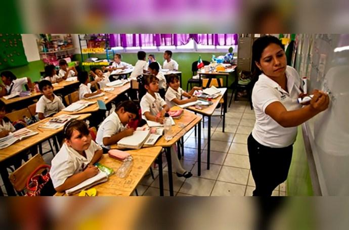 El SNTE y autoridades deben respetar los derechos de los maestros