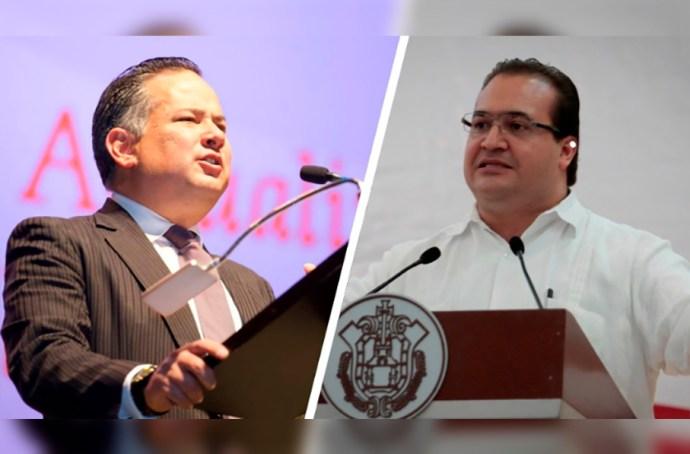 Van tras el responsable de que Duarte haya sido sentenciado a sólo 9 años de prisión