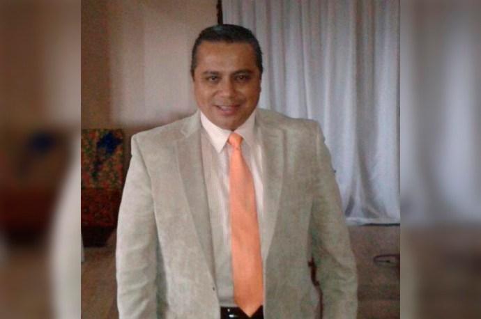 Veracruz el Paraíso del nepotismo