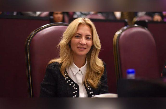 Ana Miriam