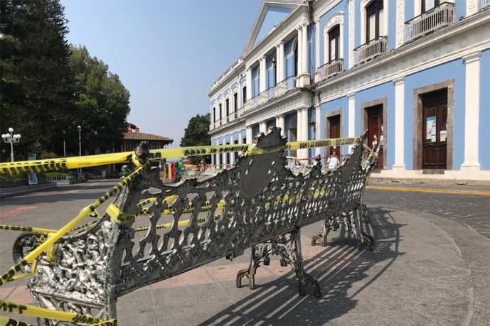 Coatepec