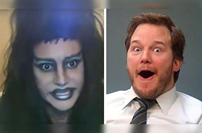 Elvira Darks