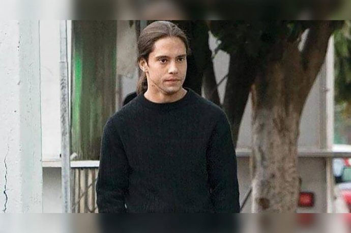 Sergio Basteri