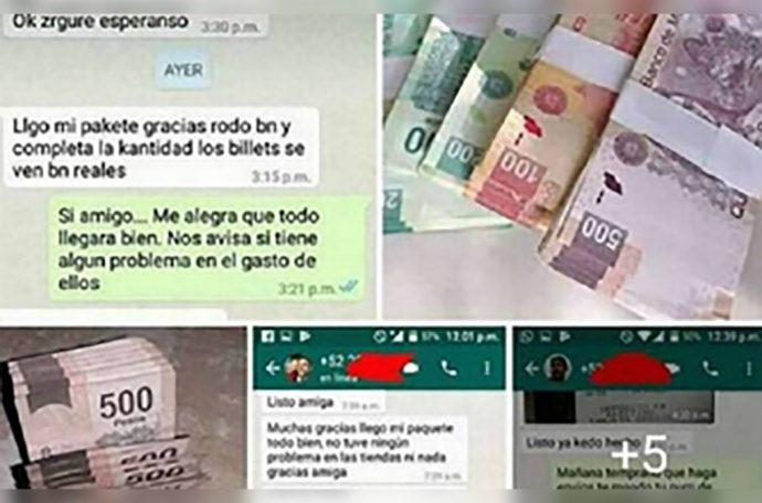 Lic. Damaso MX