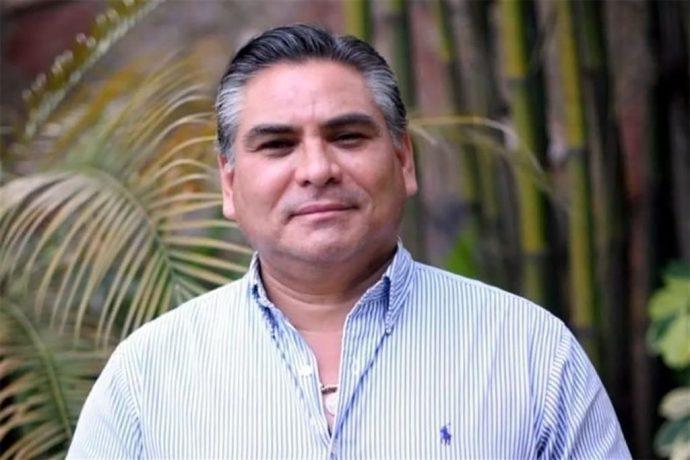 Nicolás Ruiz Roset