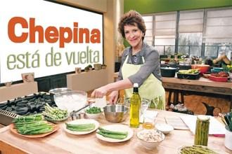Chepina