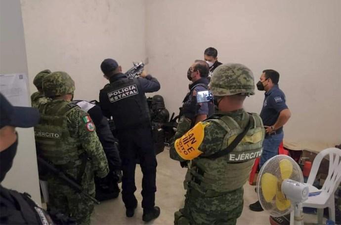 Tihuatlán