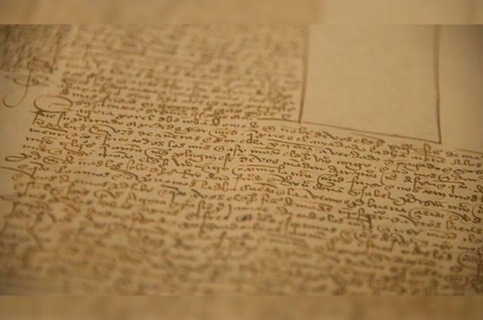 Descubrimiento de texto antiguo revela que marineros italianos sabían del continente americano antes de la llegada de Cristóbal Colón