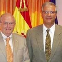 Intervención de AMEC sobre la Sentencia del TSJC