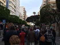 13F - Almería